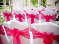 St-Audries--Fuschia-chair-covers