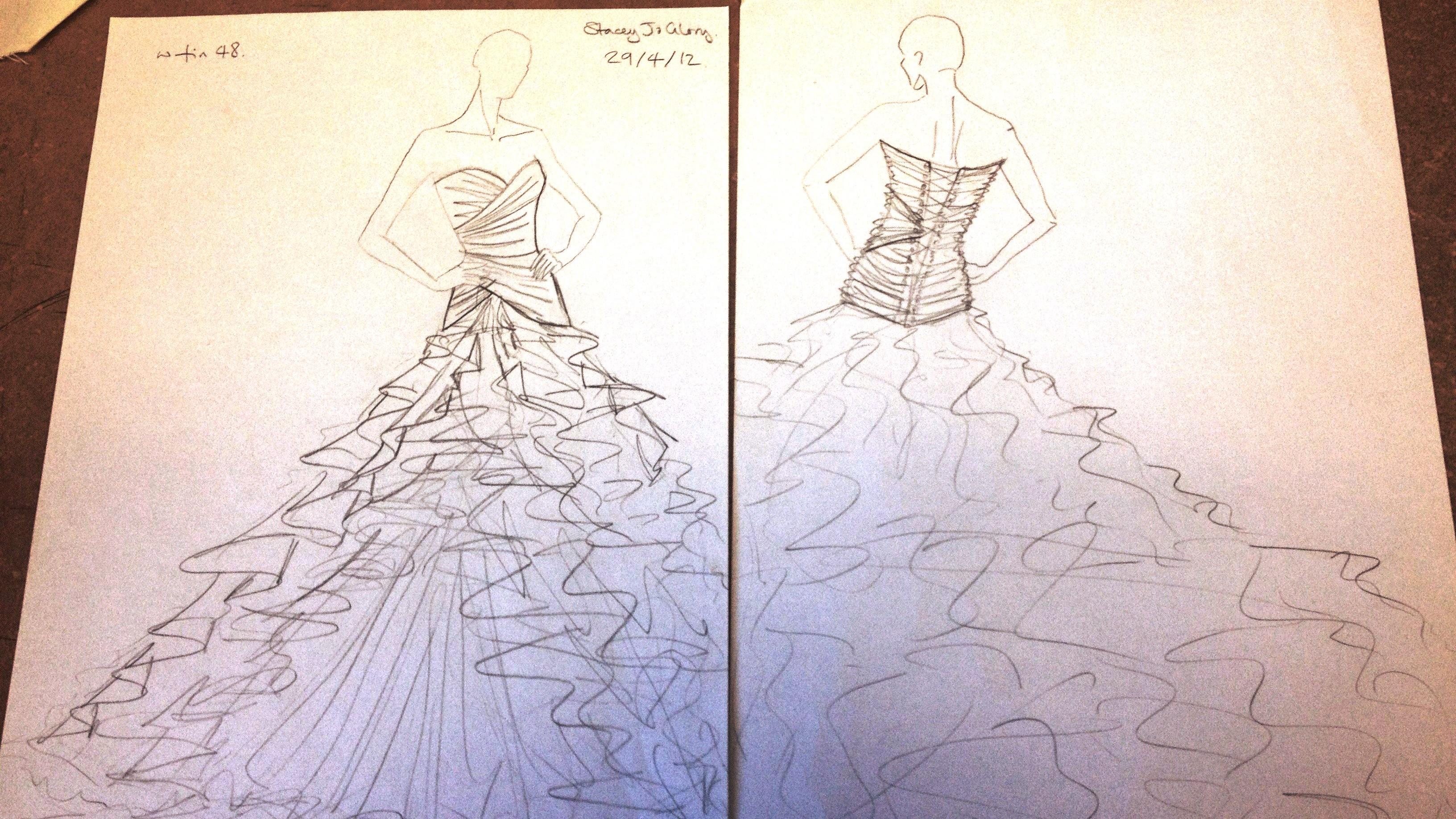 Dress Design Ideas kid dress design ideas screenshot Dress Design Ideas