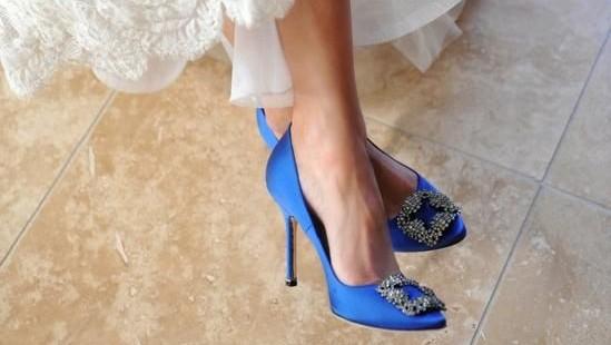 blueshoes1