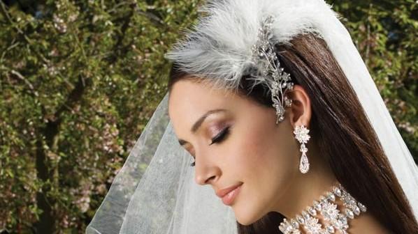 Bridal-jewellery-16