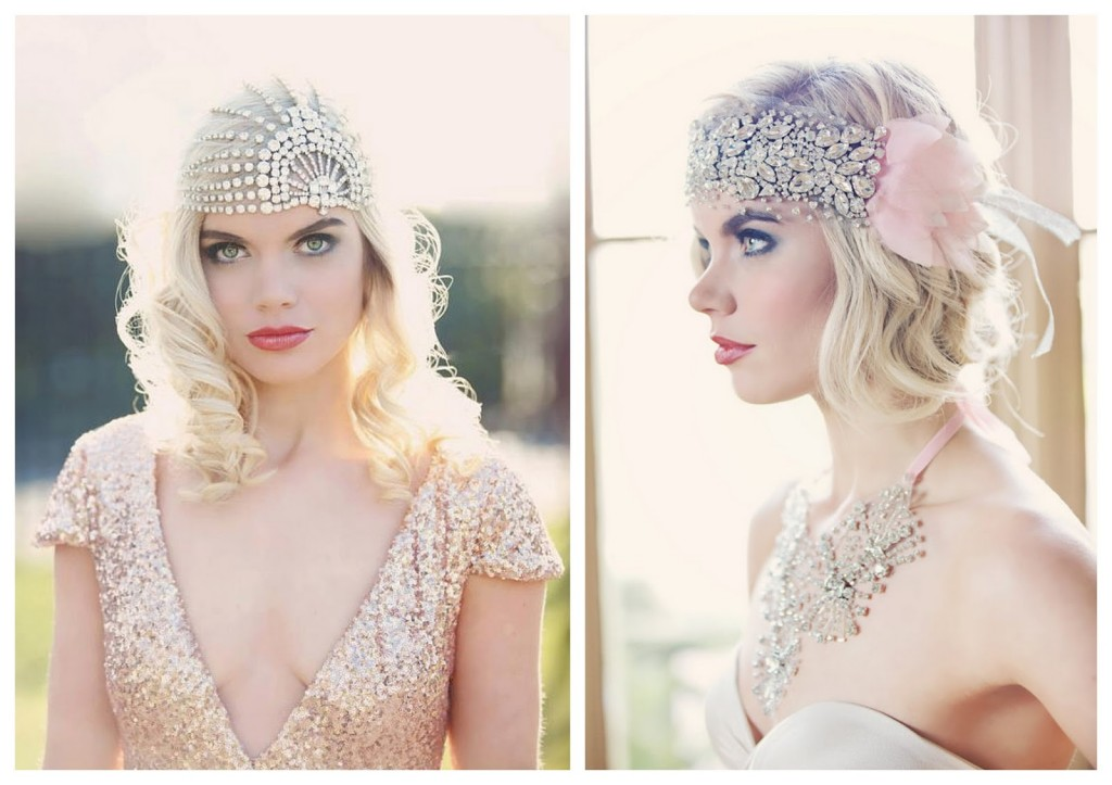 Wedding-Headdress-Sophisticated-Jewelled-WillowMoone-Wedding-Inspiration-BeforetheBigDay-Wedding-Blog