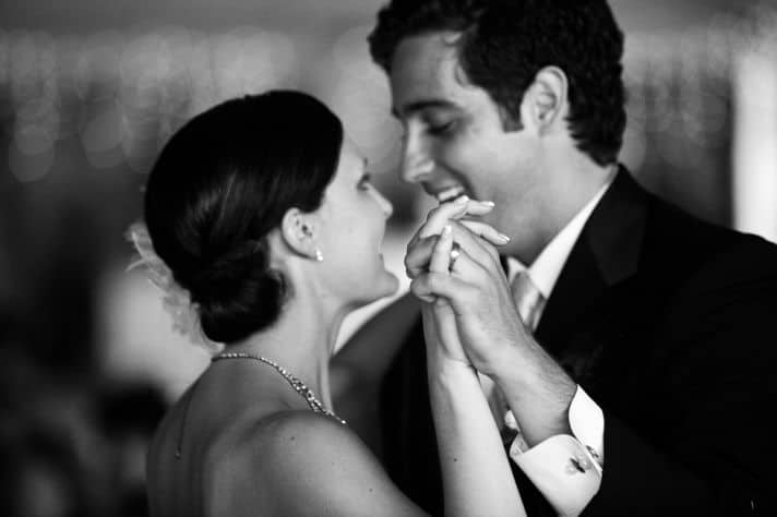 first-dance-songs-for-wedding