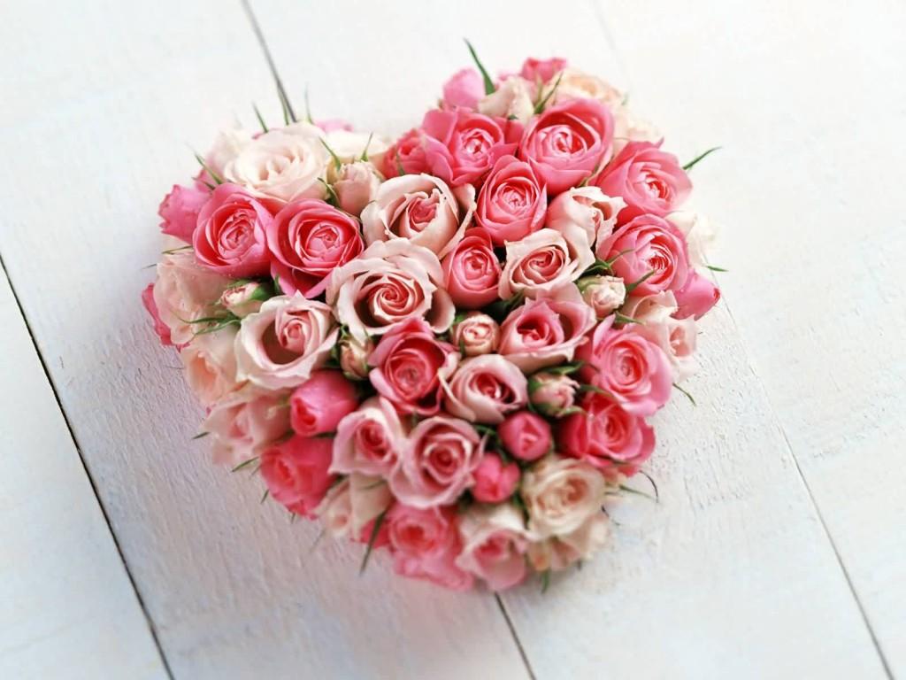 valentines-day-2014-flower-gift