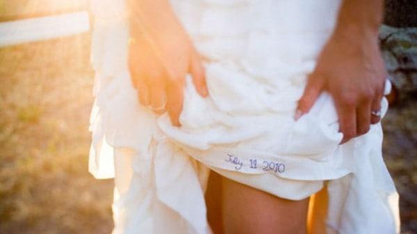 handmade-wedding-blue-hem-cameron-ingalls-com-e1307366856752-Something-Blue-Hem
