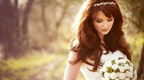 wonderful-vintage-wedding-hairstyles-2013-backgrounds-600x337