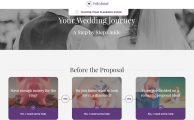 wedding-journey-promo