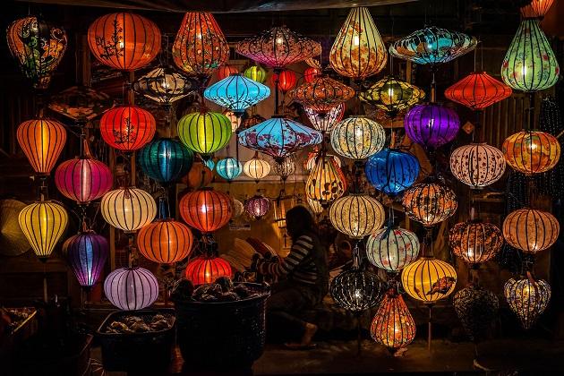 Lampingons